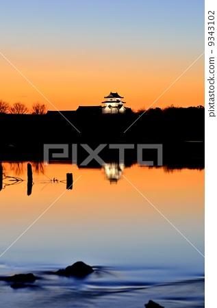 风景_自然 河_池塘 河 照片 河流 河 城堡 首页 照片 风景_自然 河_池