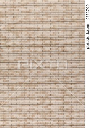 照片 住宅_室内装饰 房子外部 墙壁 瓦 平铺 瓷砖  *pixta限定素材仅