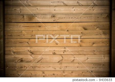 北京 背景 木板