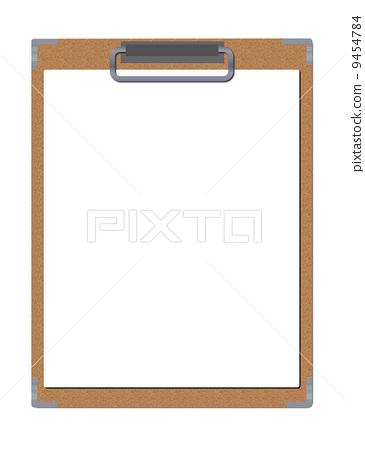 ppt 背景 背景图片 边框 模板 设计 相框 365_450