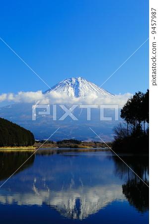 日本风景 山梨 富士山 照片 富士山 堆 许多 首页 照片 日本风景 山梨