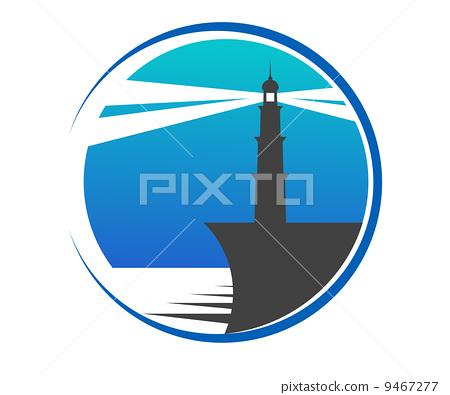 logo 标识 标志 设计 矢量 矢量图 素材 图标 450_395