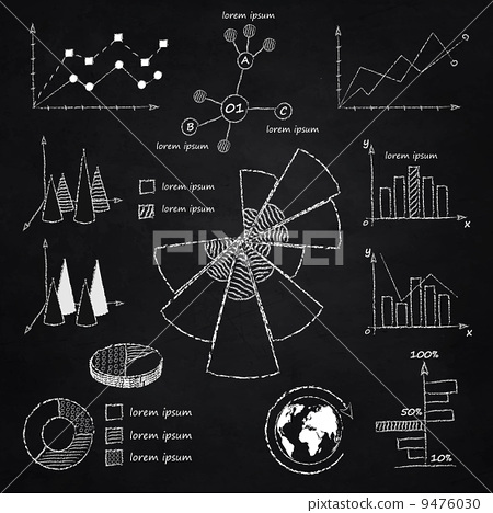 diagrams-英语句子结构解析