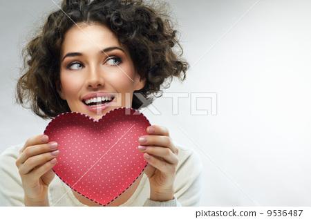 love letter 曲谱