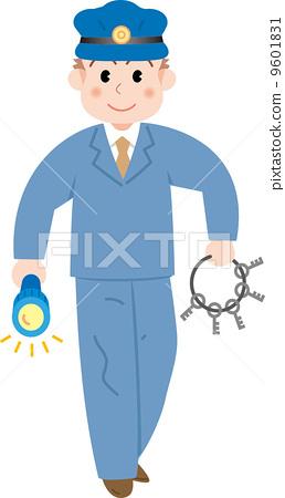 服装 工作服 设计 矢量 矢量图 素材 制服 258_450 竖版 竖屏
