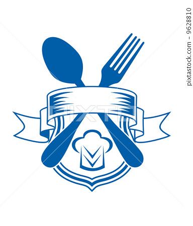 logo logo 标志 设计 图标 384_450