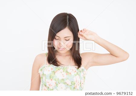 首页 照片 人物 男女 情侣/夫妻 直发 女生 女孩  *pixta限定素材仅在