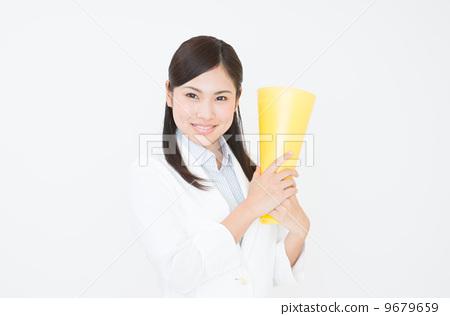 女企业家 女企业家 商界女性 事业女性  授权信息此素材有模特摄影