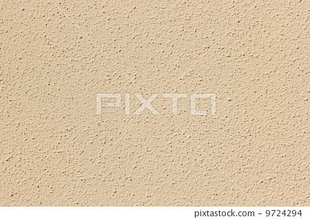 图库照片: 背景材料 背景素材 墙壁