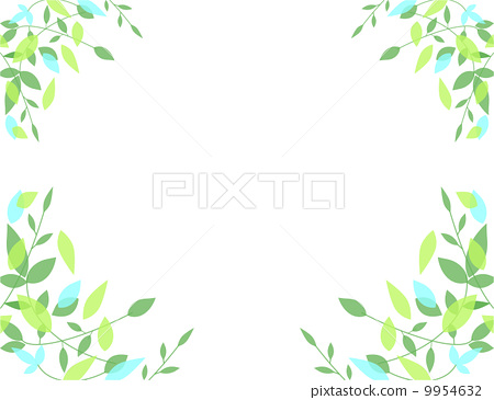 ppt 背景 背景图片 壁纸 边框 模板 设计 矢量 矢量图 素材 相框 450