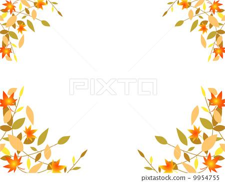ppt 背景 背景图片 边框 模板 设计 矢量 矢量图 素材 相框 450_365