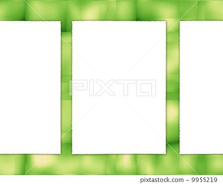 ppt 背景 背景图片 边框 模板 设计 相框 450_371