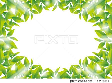 ppt 背景 背景图片 边框 模板 设计 相框 450_335