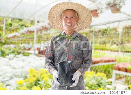 chinese ray ban sunglasses  asian chinese farmer
