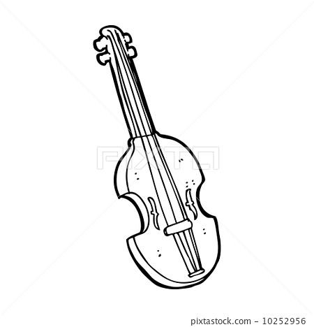 小提琴 器具