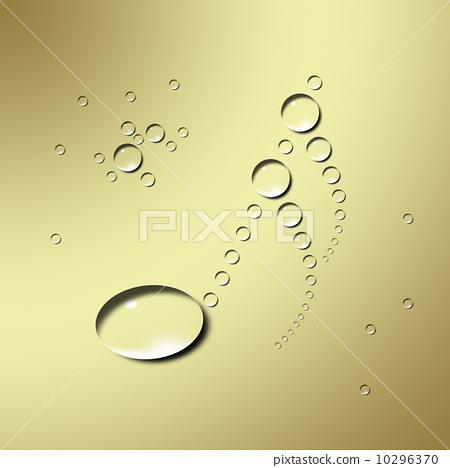 水滴g调号 高音谱号