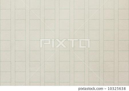 图库照片: 稿纸 背景材料 背景素材