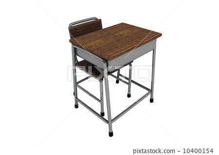 桌子 椅子 学习