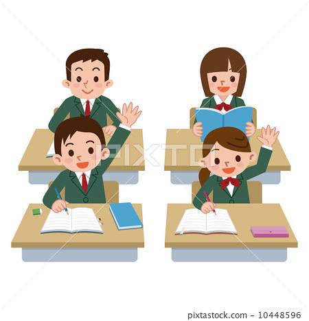 学生 小学生 班级工作