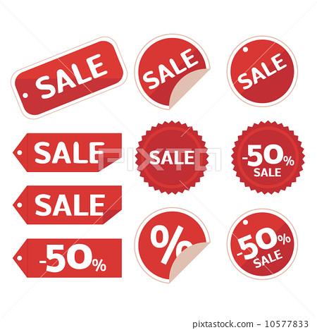 discount snowboard goggles  sale discount