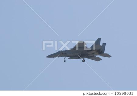 玩耍 纸飞机 照片 飞机 喷气式飞机 战斗机 首页 照片 休闲_爱好_游戏