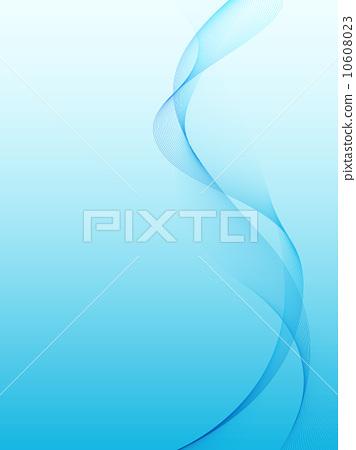 背景 壁纸 设计 矢量 矢量图 素材 356_450 竖版 竖屏 手机