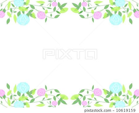 ppt 背景 背景图片 边框 模板 设计 矢量 矢量图 素材 相框 450_368