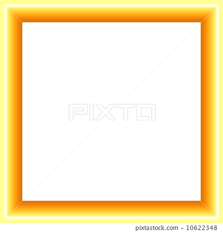 ppt 背景 背景图片 边框 模板 设计 矢量 矢量图 素材 相框 450_468