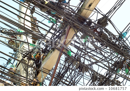 电路板 450_318