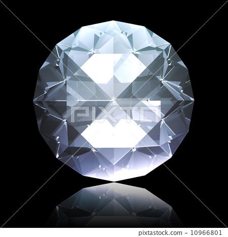 首页 插图 流行 宝石 钻石 钻石 珠宝 计算机图形  *pixta限定素材仅