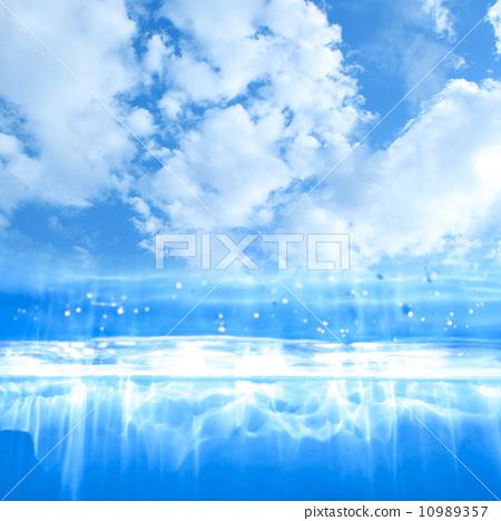 背景 壁纸 风景 天空 桌面 450_468