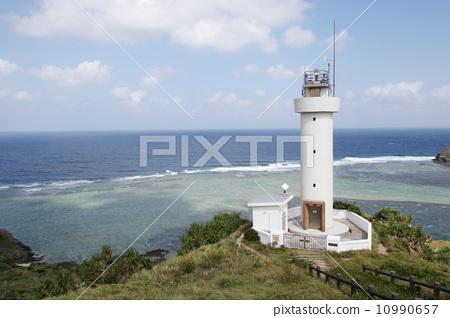 表情 可爱 照片 平久保崎灯台 海洋 海 首页 照片 姿势_表情_动作