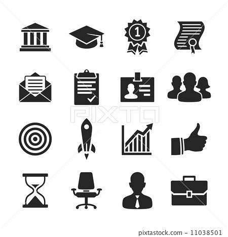 logo 标识 标志 设计 矢量 矢量图 素材 图标 450_468图片
