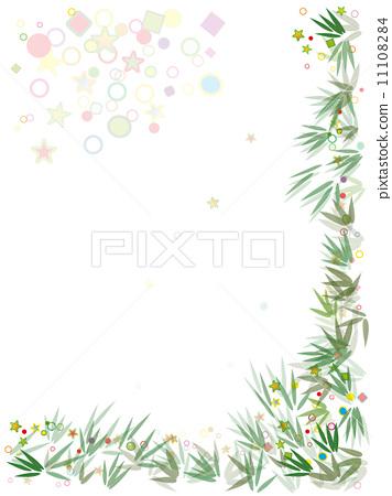 ppt 背景 背景图片 壁纸 边框 模板 设计 相框 356_450 竖版 竖屏
