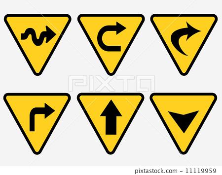 logo 标识 标志 设计 矢量 矢量图 素材 图标 450_356