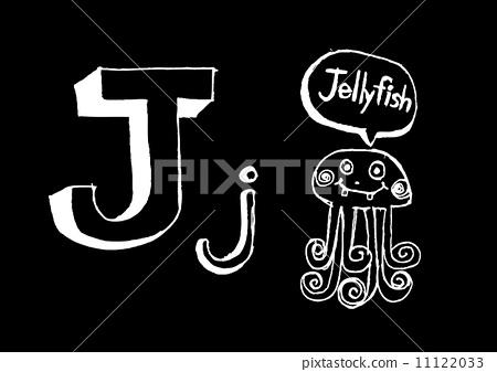 �yf�yil�..���y�-9i��e&�b�9�yf_图库插图: a b c d e f g h i j k l m n o p q r s t u v w x y z