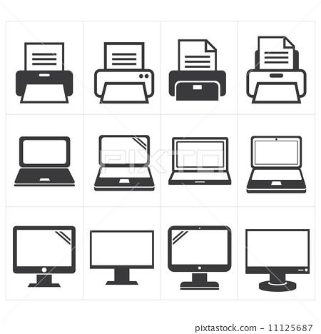 equipment fax