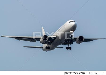 飞机 客用飞机 航空公司