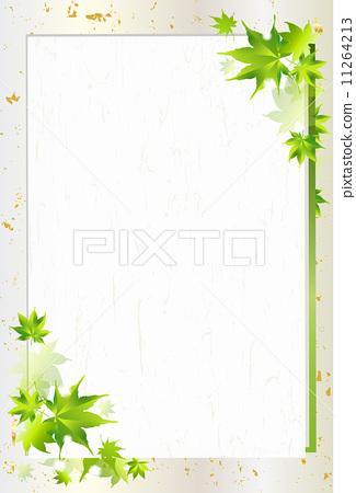 ppt 背景 背景圖片 邊框 模板 設計 相框 325_450 豎版 豎屏