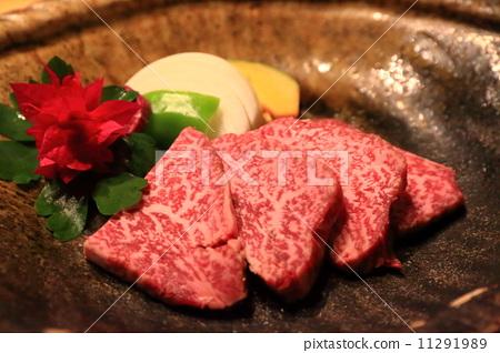 日本神户牛肉餐厅_神户牛肉 日本黑牛肉 和牛