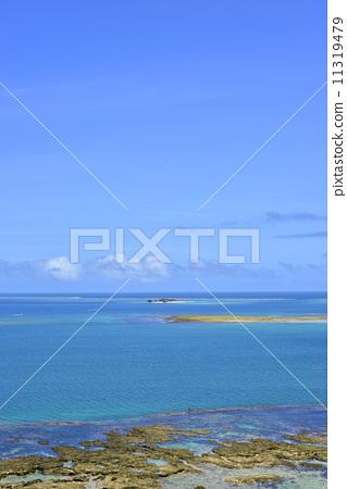 姿势_表情_动作 行为_动作 看 照片 斗篷知念 海洋 海 首页 照片 姿势