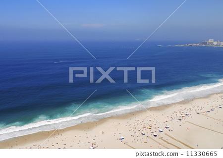 风景_自然 海 海岸 照片 海洋 海 蓝色的水 首页 照片 风景_自然 海
