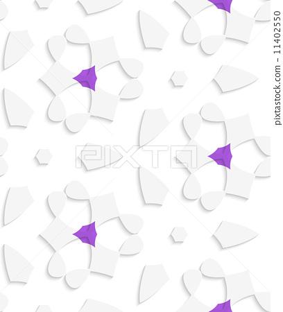 浮雕 矢量图