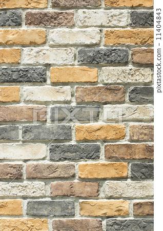 墙面 砖头 首页 照片 住宅/室内装饰 房子外部 墙壁 红砖 墙面 砖头