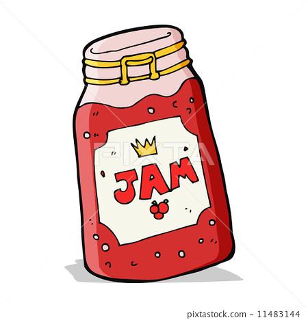 jam鼓谱
