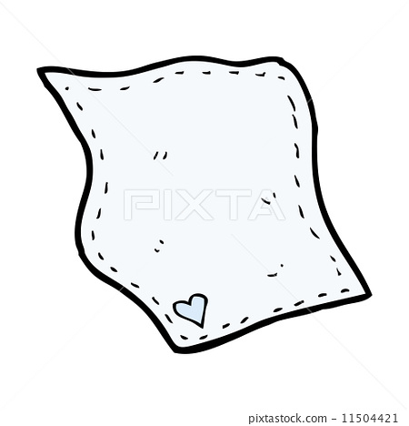 蒲公英素描图片简笔画-树素描图片步骤画法_蒲公英简
