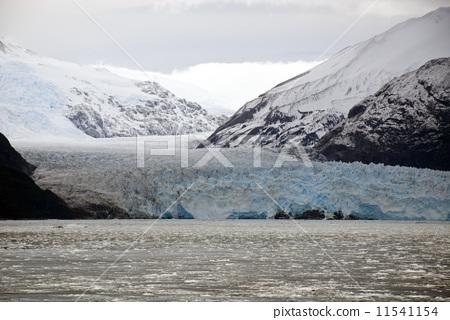glacier sunglasses  amalia glacier