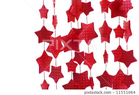 星星剪纸的详细步骤图片