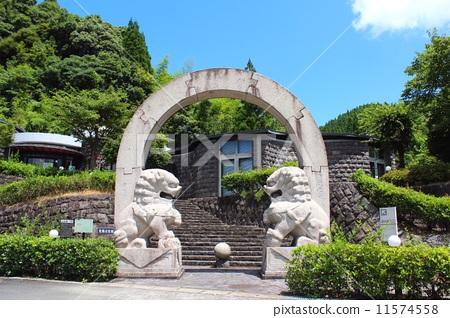 照片 熊本 熊本县 主题乐园 首页 照片 人物 男女 日本人 熊本 熊本县