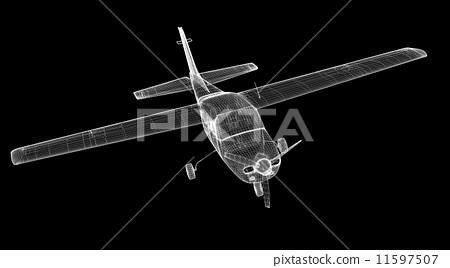 直升機 螺旋槳原理,圖片尺寸:500×276,來自網頁:http://www.haoxyx.圖片